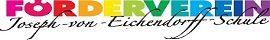 Förderverein der Joseph von Eichendorff Schule